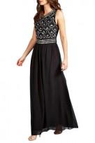 file_27_14581_12-beautyriot-logo-prom-on-fleek-unconventional-dress-edition