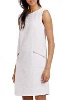 file_28_14581_05-beautyriot-logo-prom-on-fleek-unconventional-dress-edition