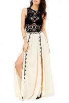 file_29_14581_13-beautyriot-logo-prom-on-fleek-unconventional-dress-edition