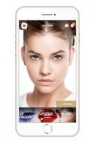 file_8_14651_01-beautyriot-logo-beauty-apps