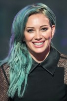 10 Celebs With Totally Amazing Pastel Hair