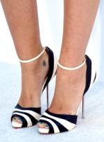 quiz_celeb-shoe-match-miley-cyrus-closeup
