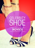 quiz_celeb-shoe-match-novice_01