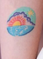 quiz_celeb_tattoo_match001