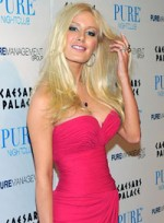 quiz_celebrity-halloween-quiz-heidi-montag