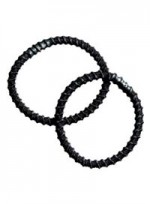 quiz_find-your-ideal-hair-accessory-goody-stayput-thick-elastics-01