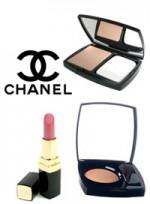 quiz_find-your-makeup-brand-match-02