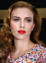 quiz_is-your-hair-wrong-color-scarlett-johansson-04