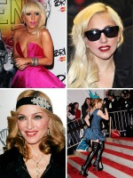 quiz_lady-gaga-madonna-quiz_results_13