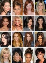 quiz_match-celeb-to-hair-result