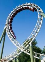 quiz_quiz-find-your-summer-love-amusement-park