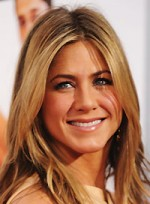 quiz_quiz-whats-your-face-shape-jennifer-aniston-oval
