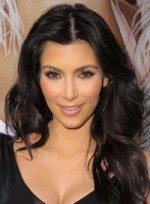 quiz_quiz-whos-your-celeb-twin-kim-kardashian.
