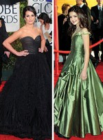 quiz_quiz-your-perfect-prom-dress-ball-gown