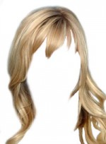 quiz_reese-witherspoon-match-celeb-hair