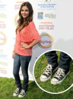 quiz_what-kind-shoe-are-you-sneakers