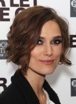 quiz_what-your-hair-says-about-you-keira-knightley