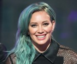 thumb-beautyriot-logo-celebs-with-pastel-hair