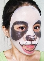 10 Must-Try Masks To Chill With