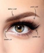 10-secrets-I-learned-at-makeup-artist-school-05