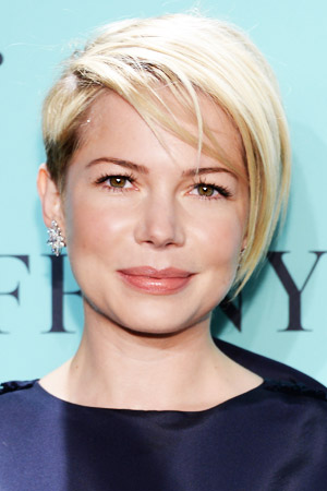 Short Hairstyles Short Haircuts Celebrity Hairstyles