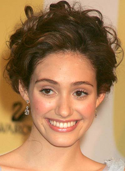 Marvelous Long Curly Updos Beauty Riot Short Hairstyles Gunalazisus