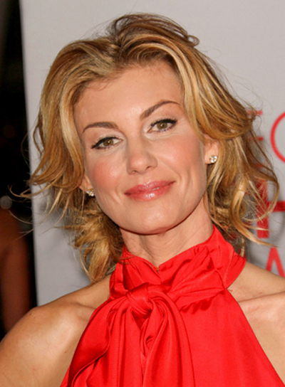 faith hill hair styles hairstyles with highlights riot 9853