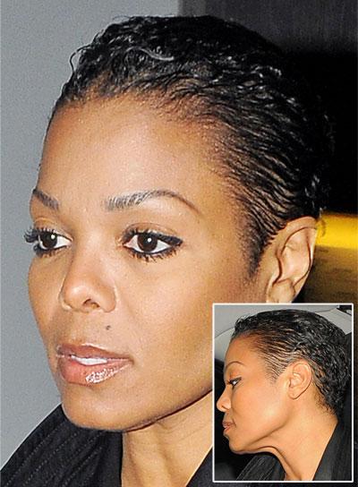 Fabulous Short Wavy Black Hairstyles Beauty Riot Hairstyles For Men Maxibearus