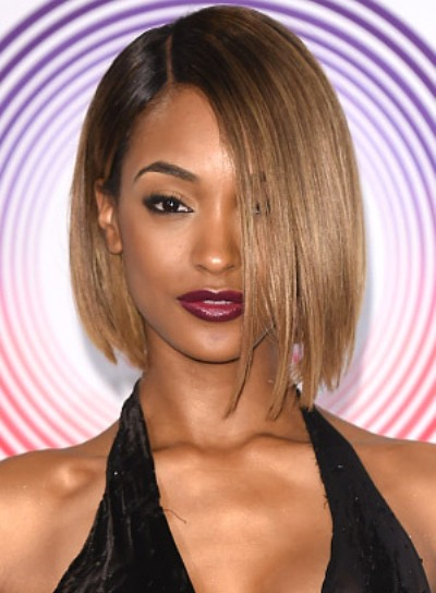 Jourdan Dunn Beauty Riot