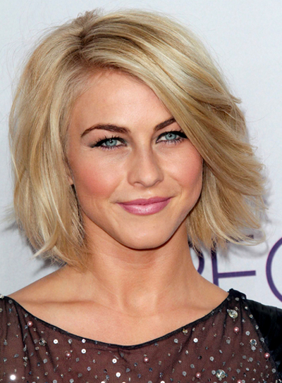 Super Short Straight Blonde Hairstyles Beauty Riot Short Hairstyles Gunalazisus