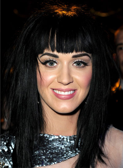 black hair styles with bangs black hairstyles with bangs riot 7388
