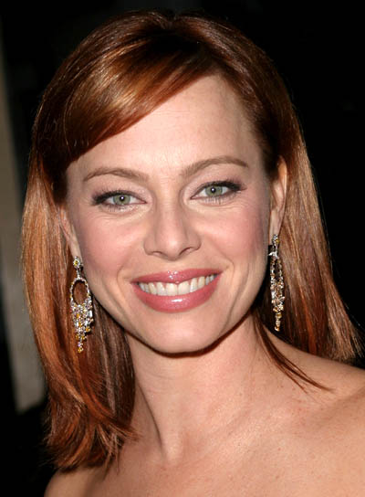 melinda clarke net worthmelinda clarke fight, melinda clarke 2015, melinda clarke fan site, melinda clarke net worth, melinda clarke instagram, melinda clarke soldier of fortune, melinda clarke twitter, melinda clarke facebook, melinda clarke daughter, melinda clarke, melinda clarke imdb, melinda clarke gotham, melinda clarke vampire diaries, melinda clarke wiki, melinda clarke 2014, melinda clarke young, melinda clarke csi, melinda clarke nikita, melinda clarke the oc, melinda clarke 2016
