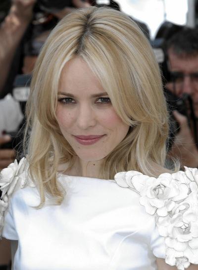 Awesome Medium Layered Blonde Hairstyles Beauty Riot Short Hairstyles Gunalazisus